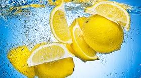 rengöra_med_citron_15_tips_att_testa