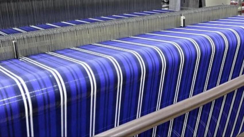 Hur tvättar man polyester täcke