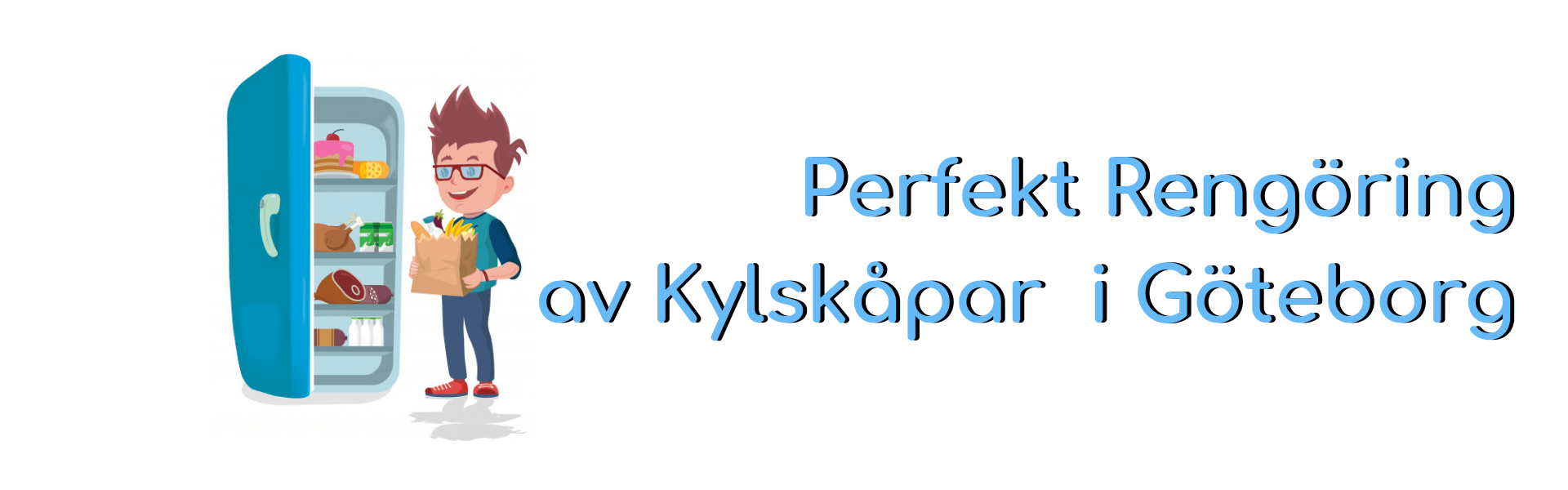 rengöra-kylskåp i göteborg