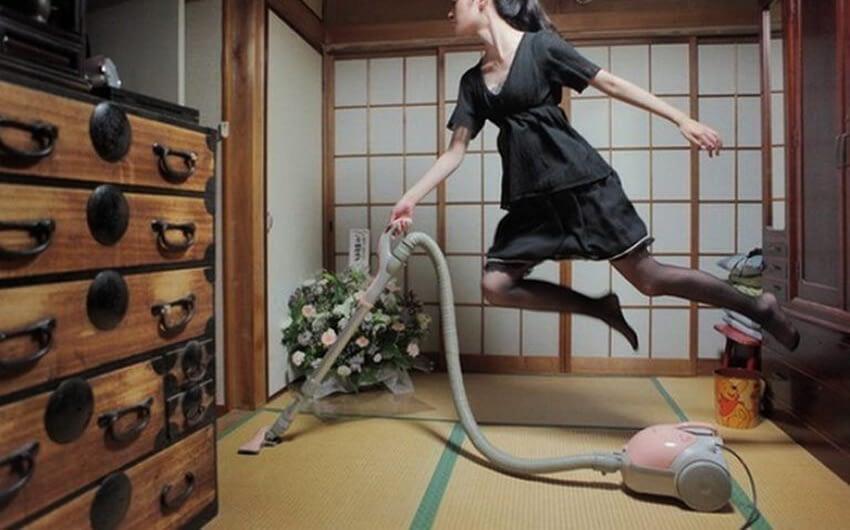 hur_mycket_kostar_städningen_hemma