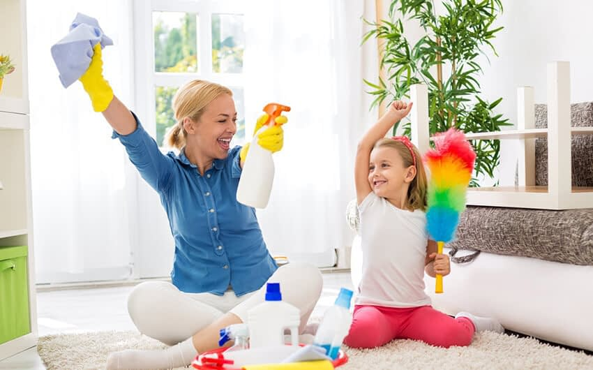 charme-stad-com-stada-hemma-med-hjalp-fran-barnen-fem-roliga-tips