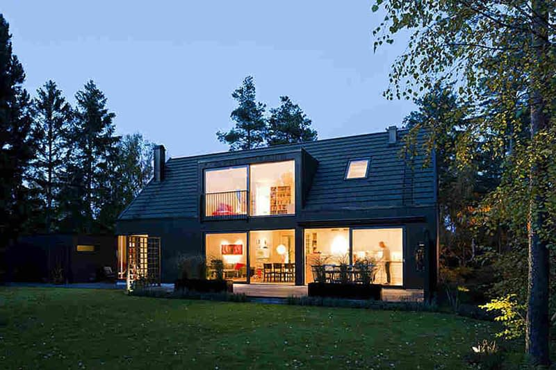Husstädning ökar chansen att sälja en fastighet