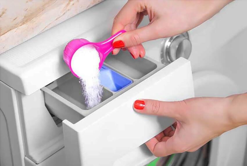 charme_stad_com_Du använder för lite eller för mycket tvättmedel