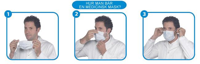 hur_man_bär_en_medicinsk_mask