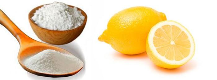 diskmedel_med_citron_och_bikarbonat