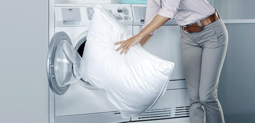 allmänna-tvätt-regler