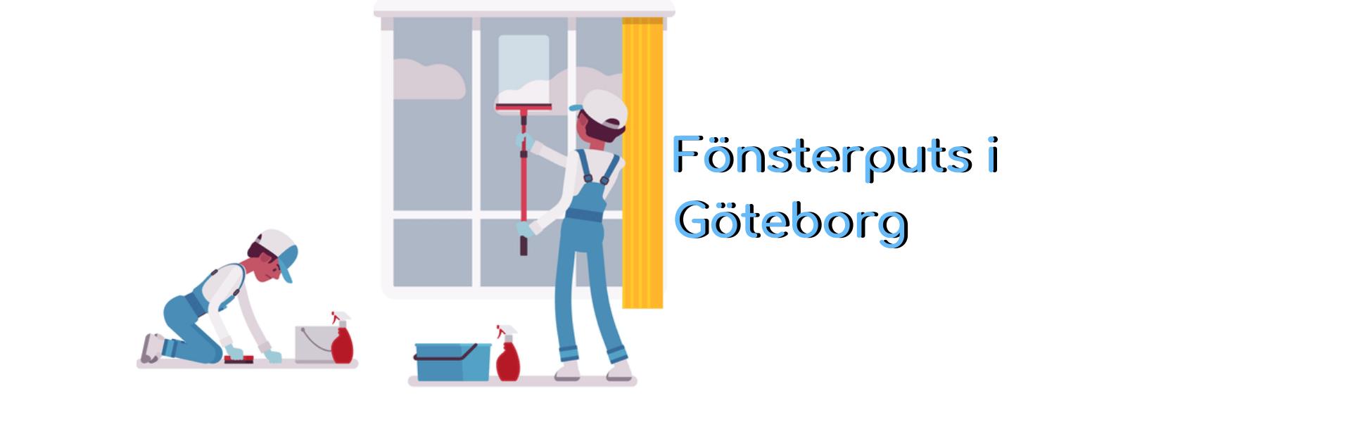 fönsterputs-i-göteborg