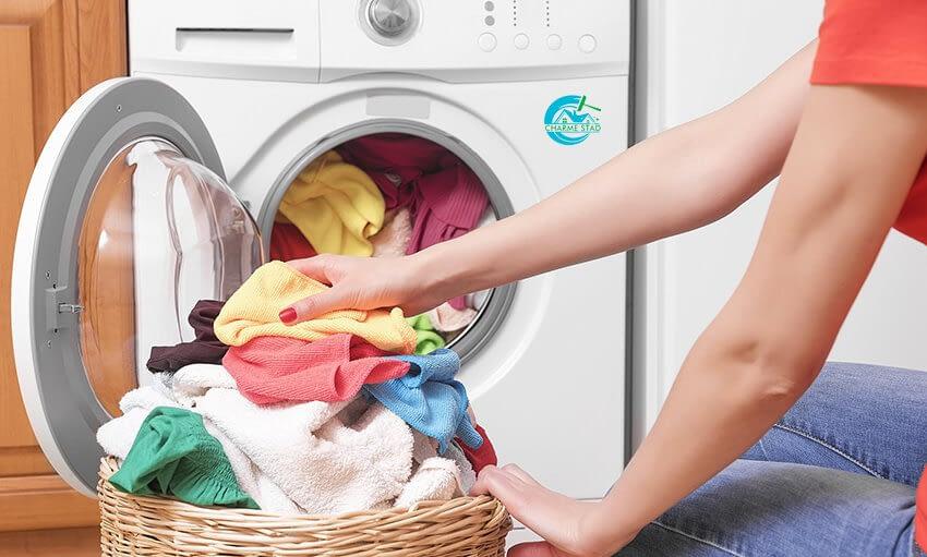 Tvätt temperatur: ska det vara varmt eller kallt?