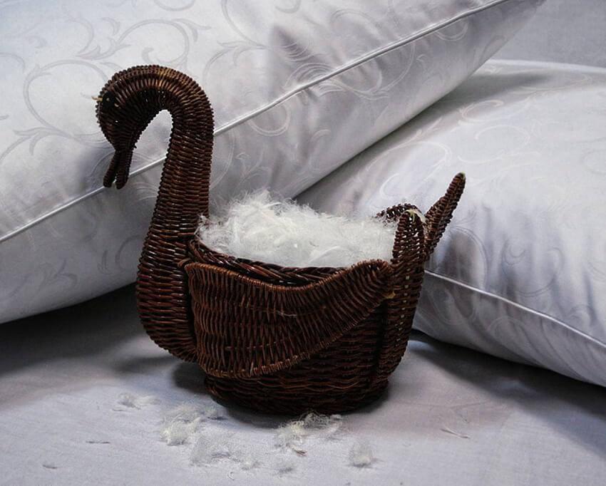 hur-tvättar-man-kuddar-gjorda-med-organisk-fyllning
